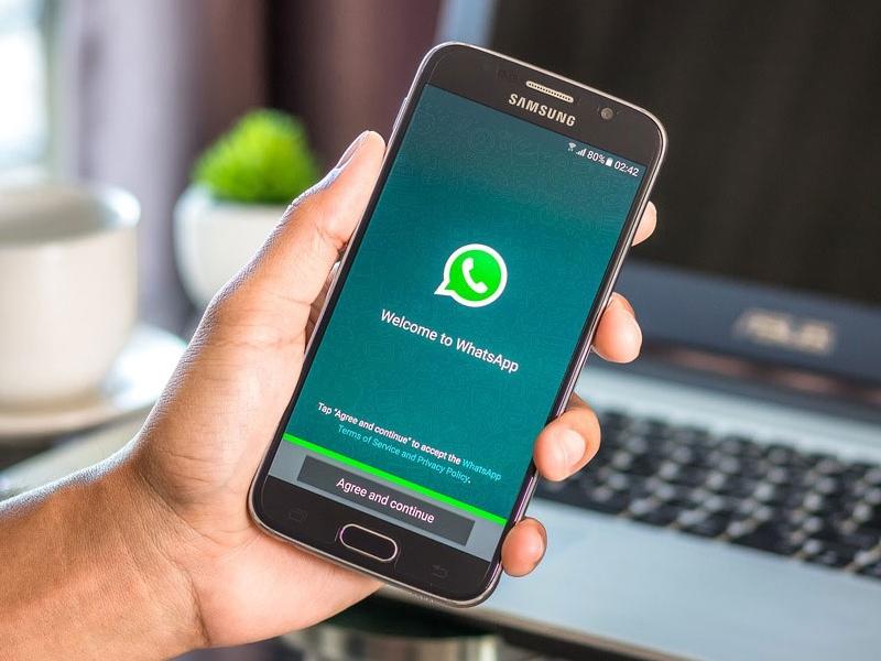 बिना Screen Shot लिए ऐसे सेव करें WhatsApp मैसेज, ये आसान तरीका आएगा बहुत काम