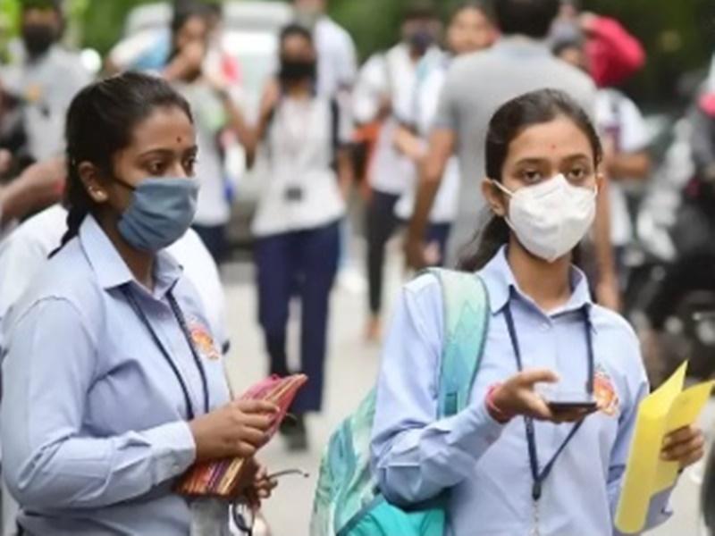 Higher Education: नहीं होगी प्रवेश परीक्षा, बीएड कॉलेजों में मेरिट के आधार पर मिलेगा प्रवेश