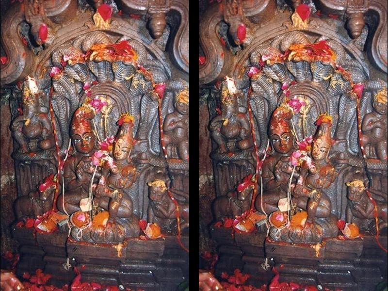 Nag Panchami 2020: सिर्फ नागपंचमी पर खुलता है उज्जैन का यह मंदिर, इस बार ऑनलाइन दर्शन