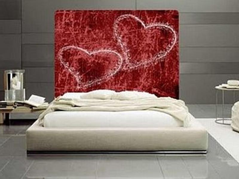 Vastu Tips: वास्तु कहता है- बेड के सामने नहीं होना चाहिए शीशा, हो सकती है ऐसी हानि