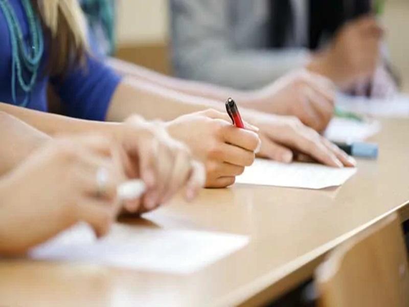 Bilaspur : बोर्ड परीक्षा को लेकर अफवाह फैलाई तो जाएंगे जेल