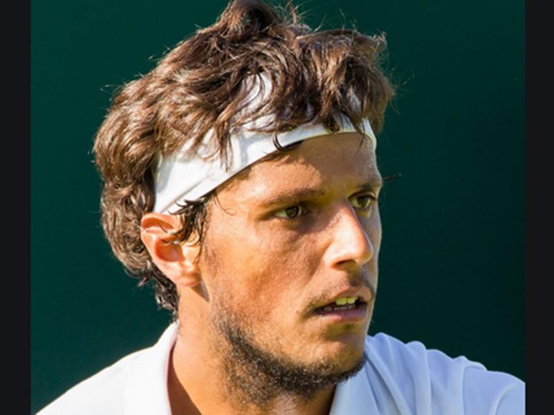 ब्राजील के इस टेनिस खिलाड़ी पर Match fixing के कारण लगा आजीवन प्रतिबंध