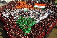 संपादकीय : हम भारत के लोग