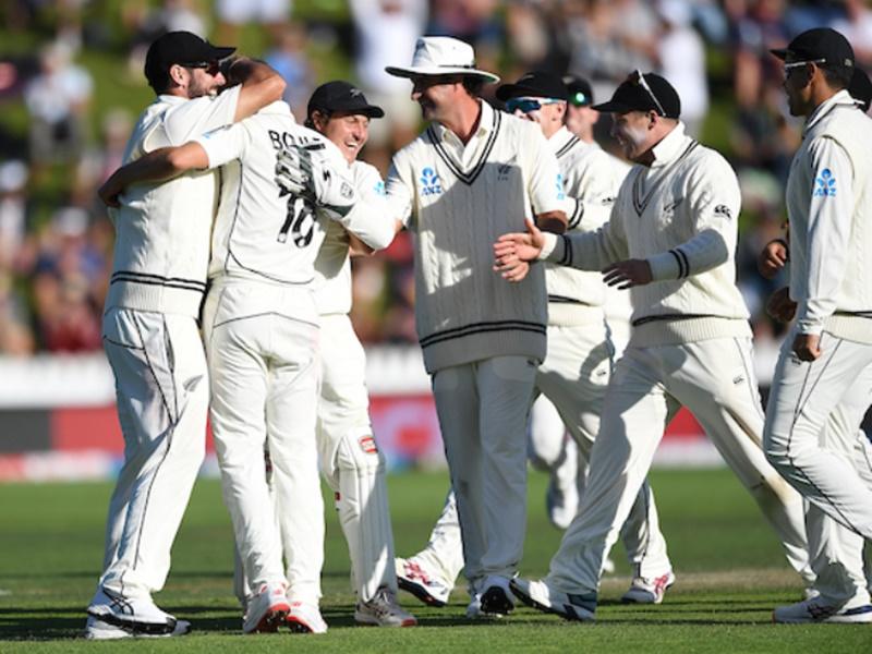 Ind vs NZ 2nd Test: Neil Wagner की वापसी से न्यूजीलैंड के सामने होगी सिलेक्शन की परेशानी