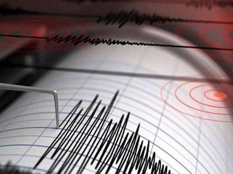 Coronavirus के कहर के बीच रूस में आया 7.5 की तीव्रता का भूकंप, सुनामी की चेतावनी जारी
