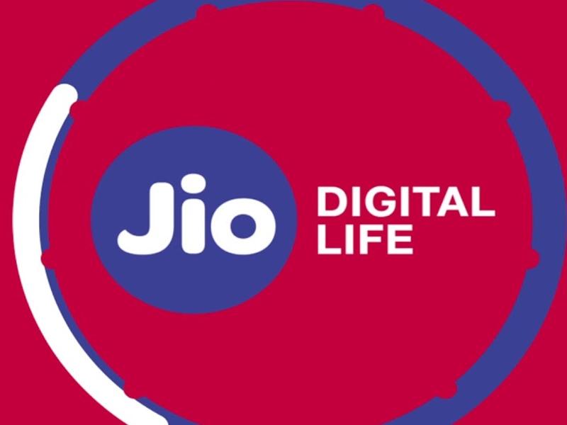 Jio के 498 रुपए का रिचार्ज 31 मार्च तक के लिए फ्री होने का मैसेज वायरल, जानिए क्या है इसकी सच्चाई