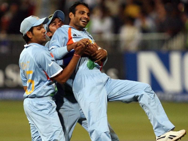 Coronavirus के खिलाफ जंग में मोर्चा संभाल रहा भारत का टी20 वर्ल्ड कप विजेता क्रिकेटर