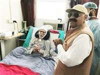 Hockey के गोल मशीन पद्मश्री Balbir Singh Sr का निधन, पीएम मोदी और अमित शाह ने जताया शोक