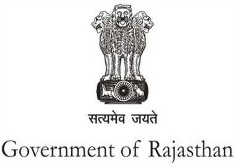 Corona in Rajasthan : राजस्थान में बारात, जुलूस, सार्वजनिक सभाओं पर प्रतिबंध
