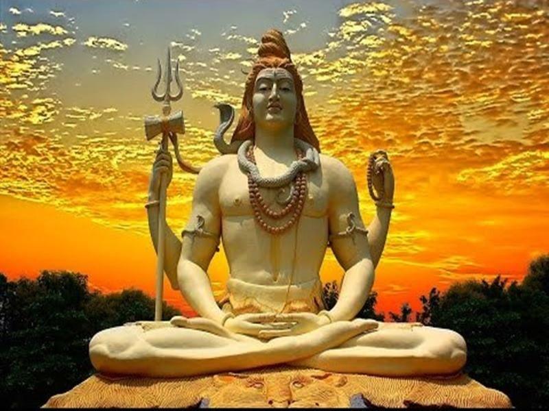 Shravan Month 2020 : 6 जुलाई से सावन मास होगा शुरू, इस बार आएंगे 36 शुभ योग