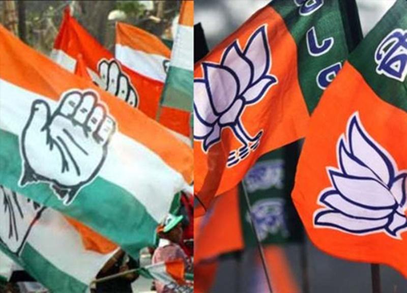 Rajasthan Local Body Election 2019: राजस्थान में आज चुने जाएंगे 46 निकायों के अध्यक्ष