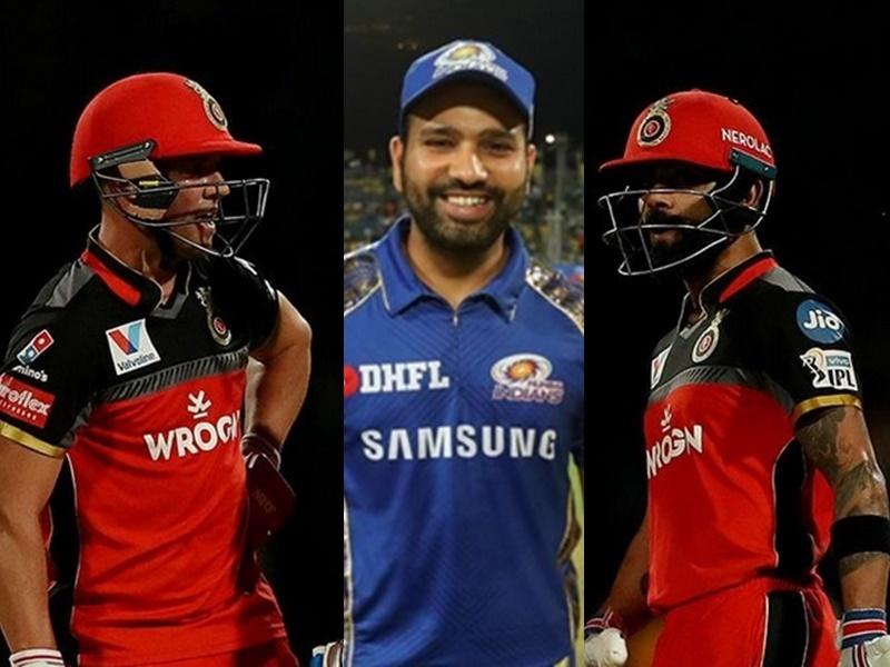 Virat Kohli, Rohit Sharma या AB de Villiers नहीं, इस खिलाड़ी के नाम IPL के सबसे ज्यादा मैच ऑफ द मैच अवॉर्ड