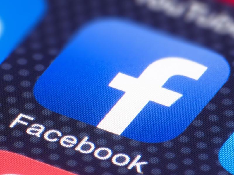 Facebook की सेटिंग में इस चीज को कर दें ऑफ, बचेगा आपका इंटरनेट डेटा