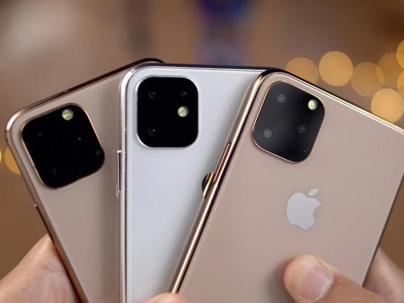 Covid-19 का असर, Apple ने भारत में iPhone के प्रोडक्शन पर लगाई अस्थाई रोक