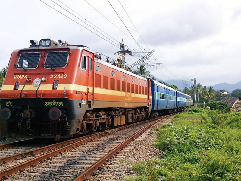Railway Recruitment 2020: रेलवे में यहां होगी शिक्षकों की भर्ती, फिलहाल इंटरव्यू स्थगित