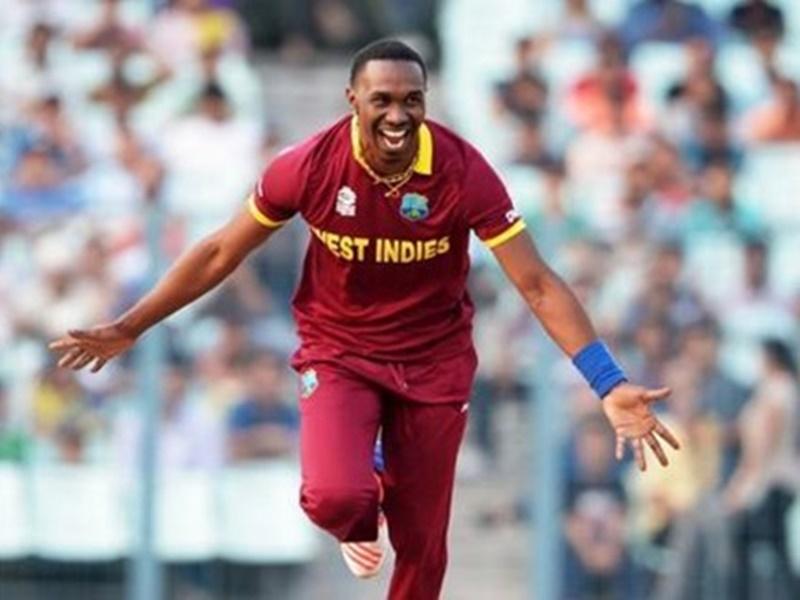 Dwayne Bravo का दावा, यह भारतीय बल्लेबाज सबसे पहले लगाएगा T20I क्रिकेट में दोहरा शतक