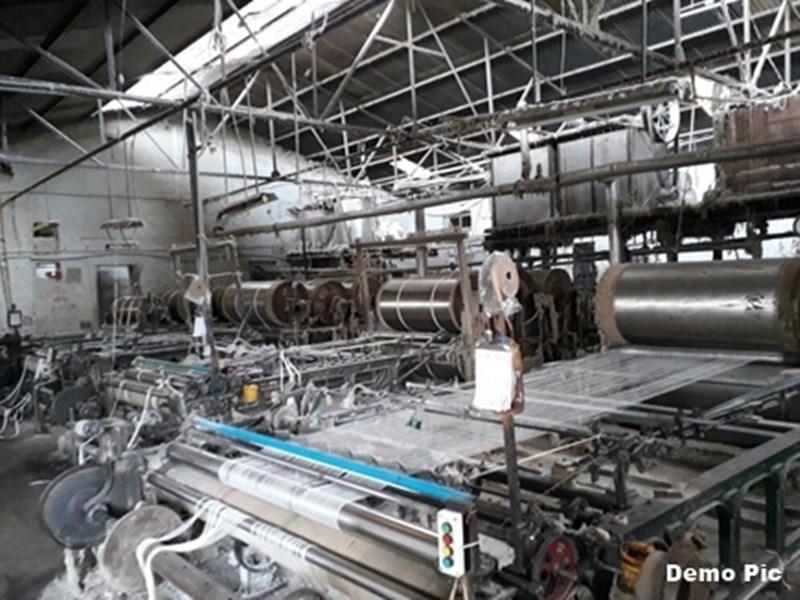 LockDown Effect on Industries : श्रमिकों के पलायन से बढ़ीं उद्योगों की चुनौतियां, एक शिफ्ट में भी दिक्कतें