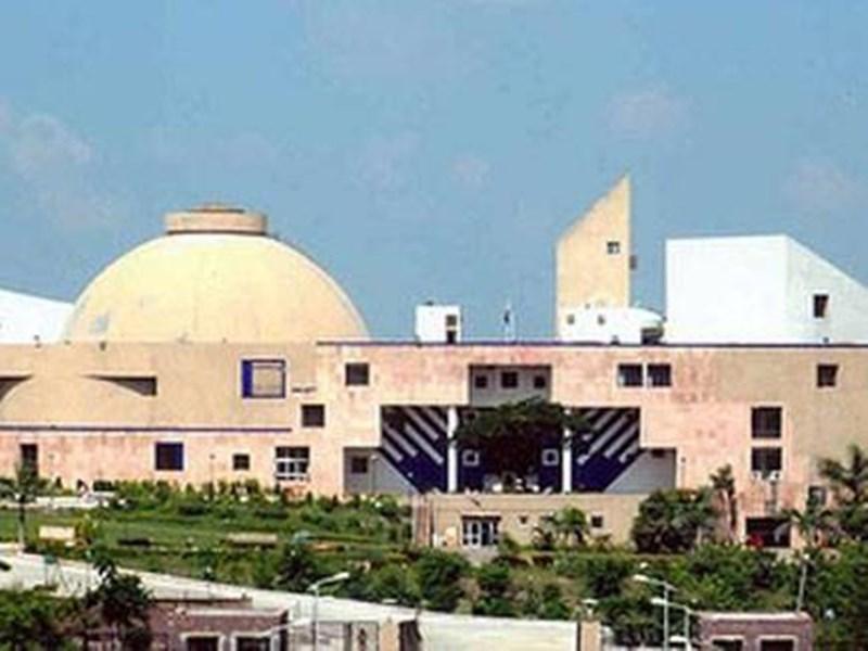 Madhya Pradesh MLA: मेघालय से पांच गुना ज्यादा वेतन पा रहे मध्य प्रदेश के विधायक