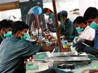 राजस्थान सरकार ने एक महीने पुराना आदेश वापस लिया, श्रमिकों को मिलेगी राहत