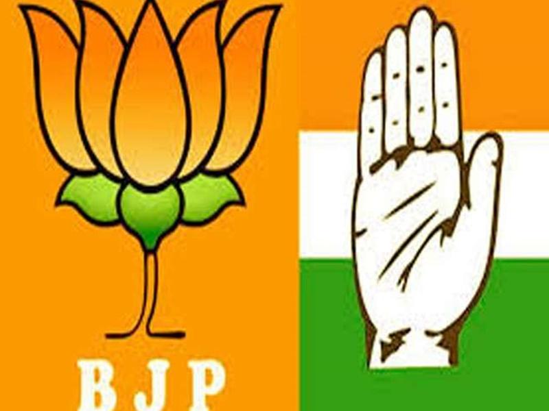 Rajasthan Local Body Election 2019: संविधान दिवस पर हुए निकाय अध्यक्ष के चुनाव, खूब चली जोड़ तोड़