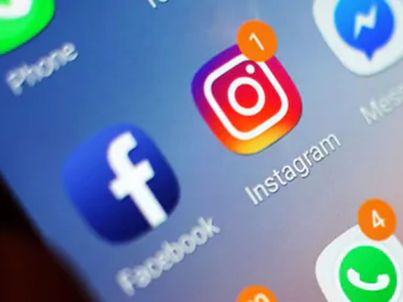 Facebook और Instagram एडल्ट कंटेंट पर हुए सख्त, उठाने जा रहे यह कदम