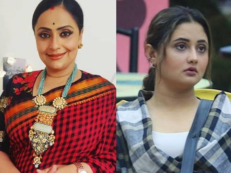 Bigg Boss 13: Dil Se Dil Tak एक्टर ने कहा 'Sidharth Shukla ने 80 लोगों के सामने Rashami Desai को किया था प्रताड़ित'