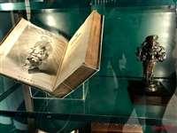 ब्रिटेन के म्यूजियम में दिखाई जाएगी भारत के प्राचीन तंत्र के ज्ञान की झलक