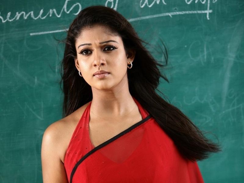ndnimg/27022020/27 02 2020-actress nayanthara