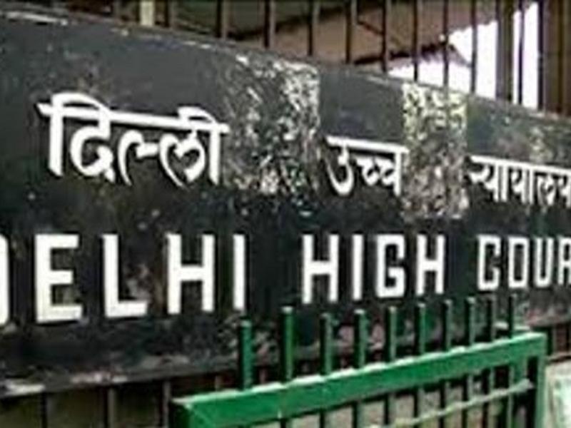 Delhi Violence: दिल्ली हाईकोर्ट में SG ने कहा, तीन हेट स्पीच चुनकर कार्रवाई की मांग करना उचित नहीं