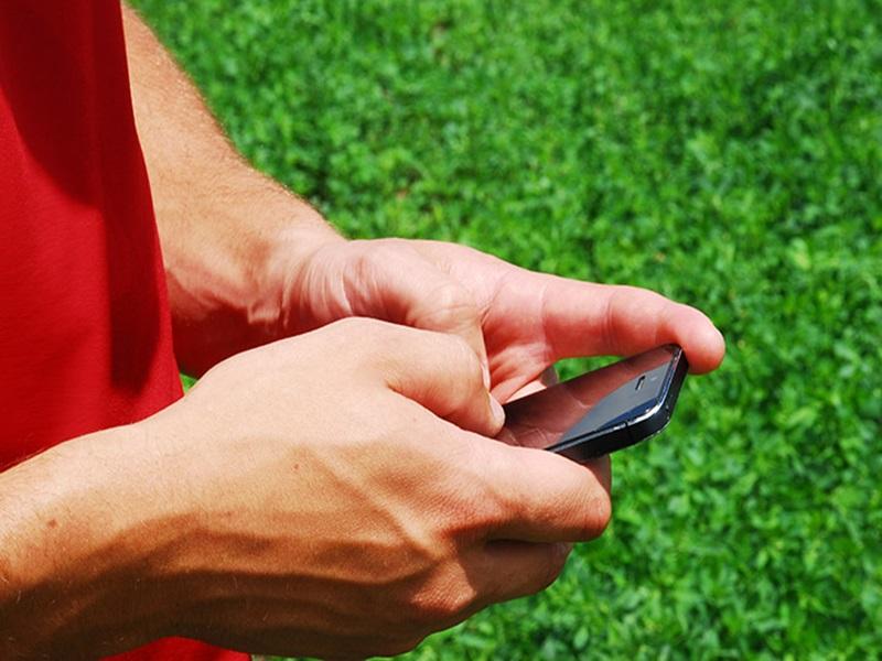 Farmer Mobile App : 'शुभ-लाभ' बताएगा हर खेत की सेहत, खुल जाएगी खेत की पूरी कुंडली