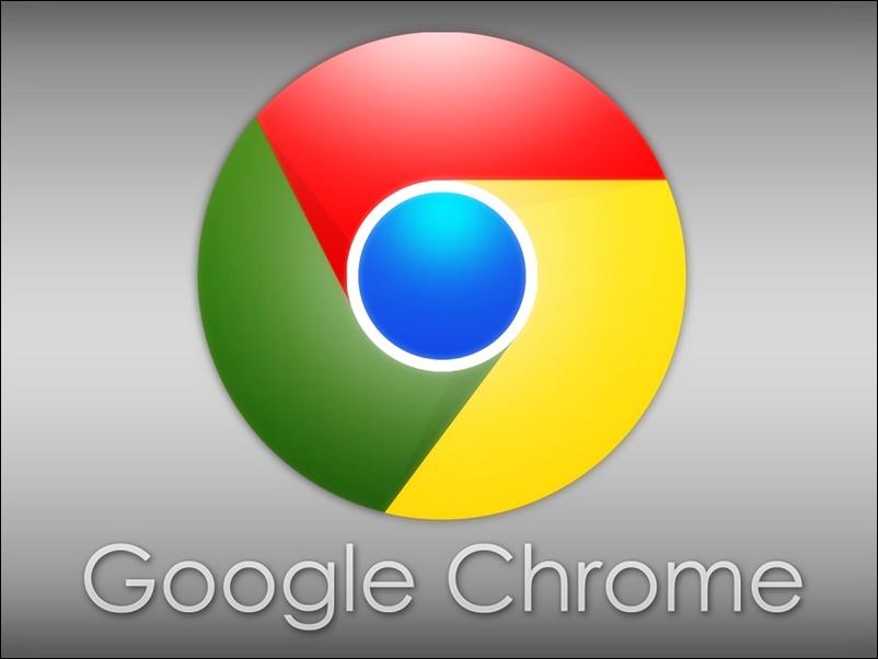 Google Chrome के लाखों यूजर्स के लिए वार्निंग जारी, तुरंत करें अपडेट, यहां जानिये तरीका