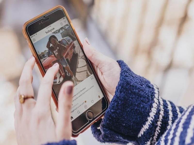 Social Media :  अब सायबर सेल की होगी पैनी नजर, आज से भूलकर भी ऐसे मैसेज न करें पोस्ट