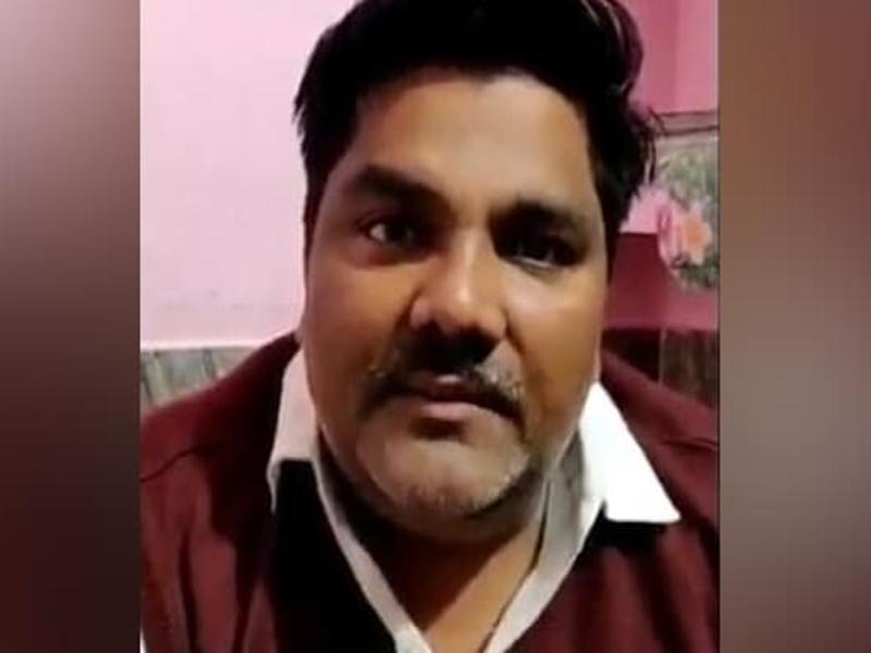 Delhi Violence: जानिए ताहिर हुसैन के बारे में जिस पर दंगा भड़काने और IB कॉन्स्टेबल की हत्या का है आरोप