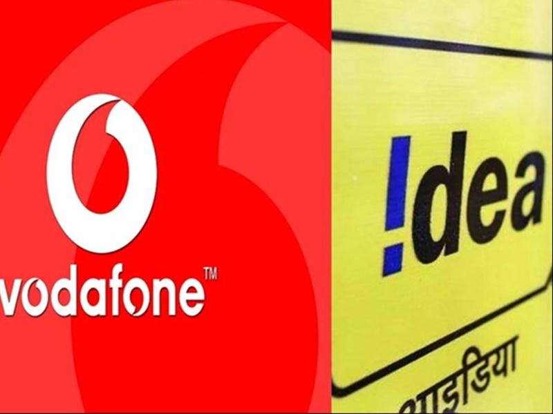 AGR का बकाया चुकाने के लिए Voda-Idea ने सरकार से मांगी 15 साल की मोहलत