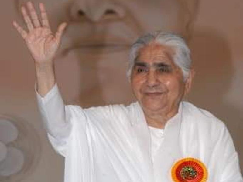 Brahma Kumari की राजयोगिनी दादी जानकी ने 104 साल की उम्र में ली अंतिम सांस, माउंट आबू के अस्पताल में थीं भर्ती