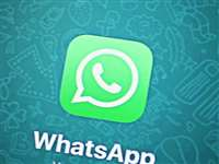 Lockdown के दौरान WhatsApp ज्यादा उपयोग करने लगे लोग, 76% तक बढ़ा यूज