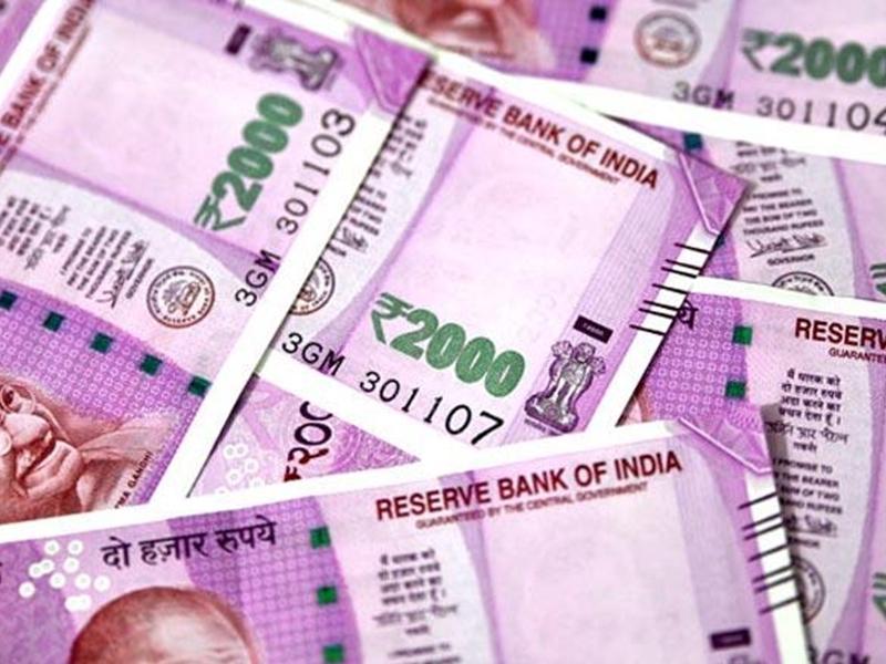 Sukanya Samraddhi Yojana: इस स्कीम में 64 लाख रुपए मिलने की गारंटी, जानिए नियम और शर्तें