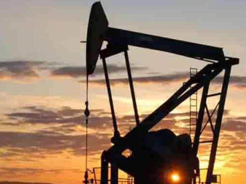 Crude Oil Prices : कच्चे तेल की कीमतों में सुधार से बाजार में रौनक, अगले सप्ताह का यह है अनुमान