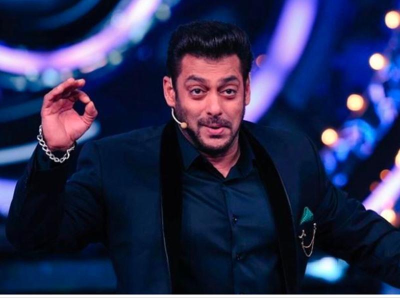 Bigg Boss 13: Salman Khan to get Rs 2 crore extra per episode as ...