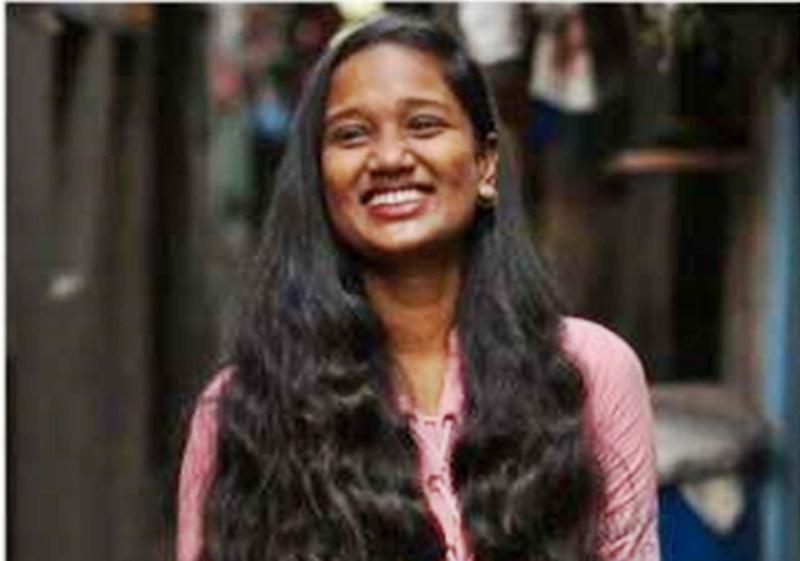 Mumbai 26/11 : आतंकी कसाब के खिलाफ गवाही देने वाली लड़की की पोस्ट Social Media पर वायरल, पढ़ें क्या लिखा है