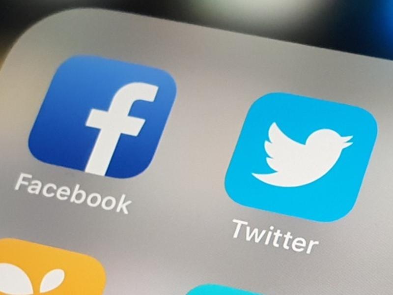 Facebook और Twitter यूजर्स का डेटा फिर हुआ चोरी, Play Store पर मौजूद ऐप कर रहे यह काम