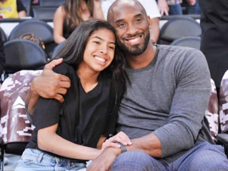 NBA लीजेंड Kobe Bryant विरासत में ये छोड़ गए