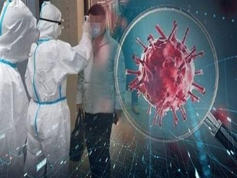 Image result for korona virus