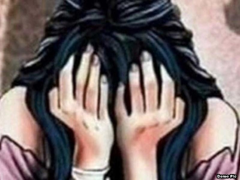 भोपाल के कोलार से महिला को कार से अगवा कर सामूहिक दुष्कर्म