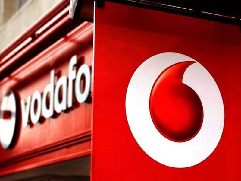 Vodafone Idea आठ गुना तक महंगा करना चाहती है डेटा टैरिफ, अभी है 4-5 रुपए प्रति GB