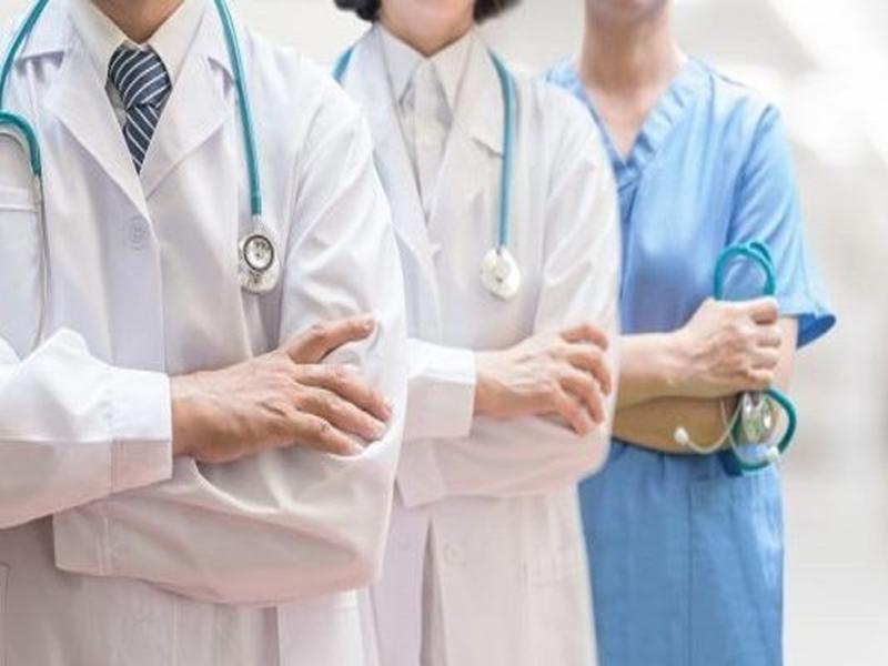 Coronavirus Positive News: हरियाणा का कमाल, 20 मरीज आए, 6 ने जीत ली कोरोना से जंग