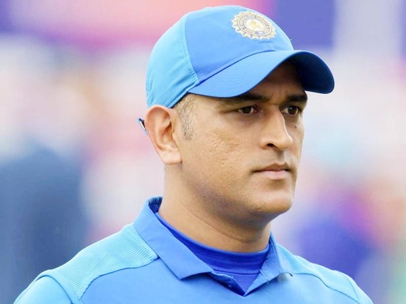 MS Dhoni ने इंटरनेशनल क्रिकेट से संन्यास का मन बनाया: रिपोर्ट्स