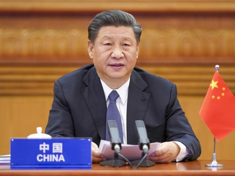 कोविड-19 पर चीन का यू-टर्न, कहा- कई जगहों से पैदा हुआ वायरस