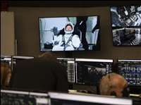 SpaceX  के पहले रॉकेट की लॉन्चिंग पर खराब मौसम ने लगाया ब्रेक, तीन दिन बाद भरेगा उड़ान