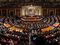 चीन को लेकर अमेरिका के तेवर सख्त, अधिकारियों पर प्रतिबंध का बिल संसद में पास